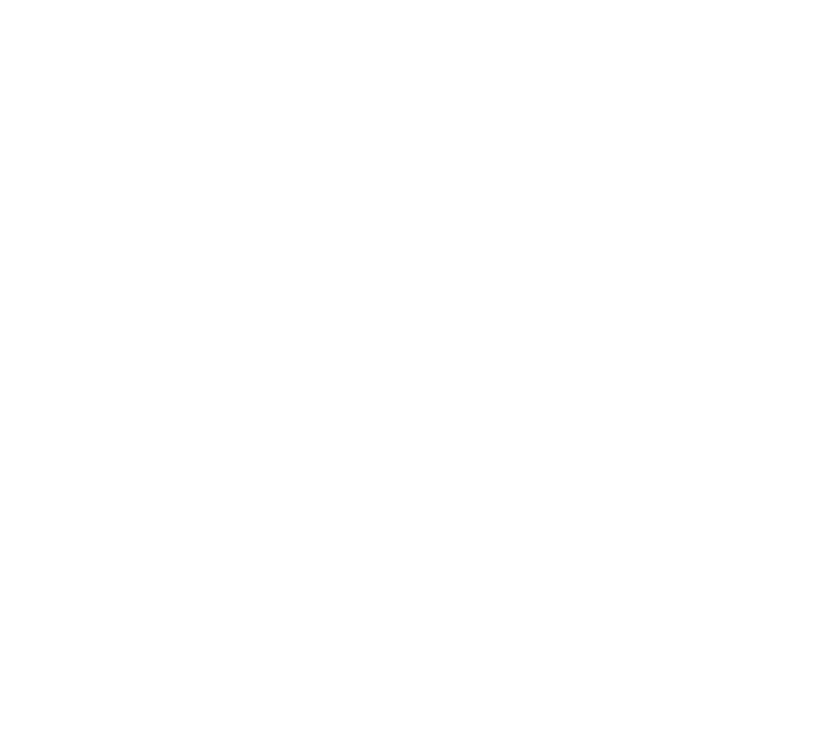 logo-polmadie-car-boot-sale-2019